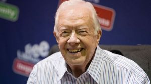 AP_jimmy_carter_Cancer_mm_150820_16x9_992
