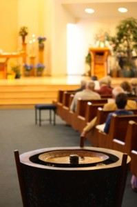Baptismal-font-foreground-199x300-1