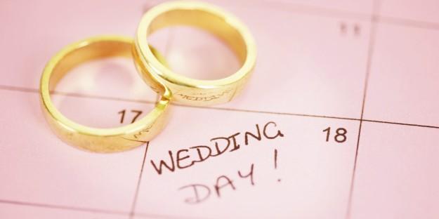 wedding20planning