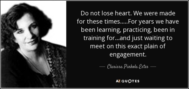 quote-do-not-lose-heart-we-were-made-for-these-times-for-years-we-have-been-learning-practicing-clarissa-pinkola-estes-93-13-18