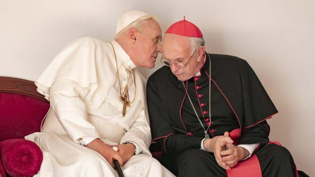 twopopes_01